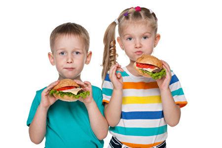 餐廳衛生不好,衛生局可以要求停業整頓,但是學校食堂卻不能關門,盤點五種學校食堂常見安全問題(Fotolia)