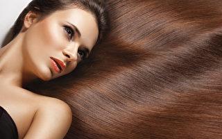 東方人和西方人 何者頭髮長得較快?