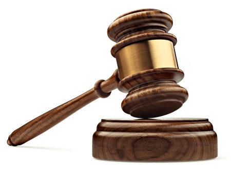 如果金額巨大,也建議消費者使用法律或仲裁方式,解決假貨問題。(Fotolia)