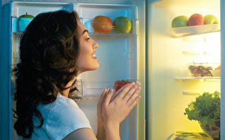 在冰箱放這個小東西 可延長蔬果保存時間