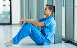 研究显示误诊是患者最大的安全风险