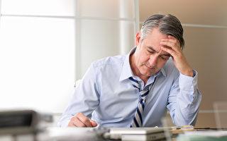 為何在吵雜室外工作 比在繁忙辦公室專心?