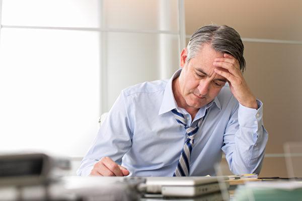 为何在吵杂室外工作 比在繁忙办公室专心?