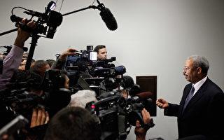 美宾州前国会议员受贿贪污被判10年重刑