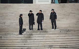 聂树斌被处死21年后被判无罪 聂母老泪纵横