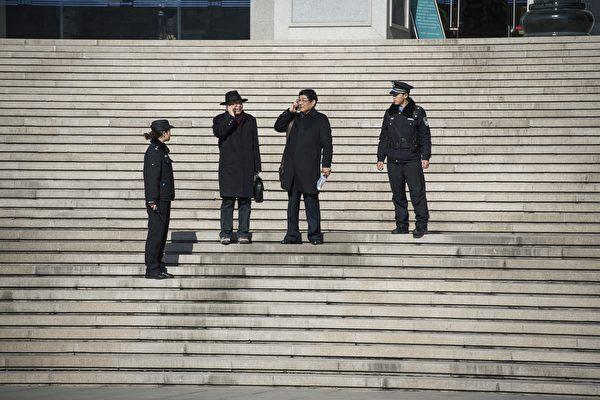 聶樹斌被處死21年後被判無罪 聶母老淚縱橫