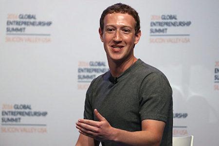 打擊假新聞 臉書推出新功能