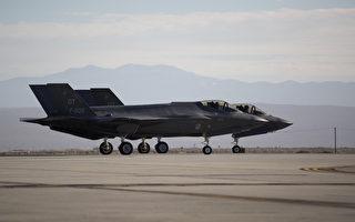 川普嫌F-35戰機太貴 美海軍也另有選擇