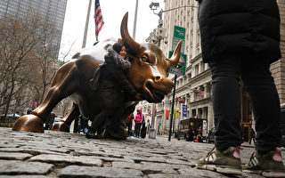 川普经济学明年上路 专家:美股将持续牛市