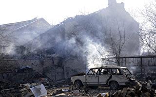 组图:保加利亚火车脱轨爆炸 逾30人死伤