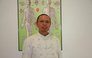 吴旦医师专精治疗各类妇科病和不孕症