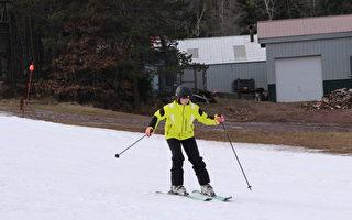 纽约最近滑雪场 Hunter Mountain推乐享优惠