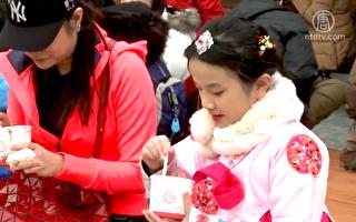 韓國人怎麼過冬至?紅豆粥消除厄運保健康