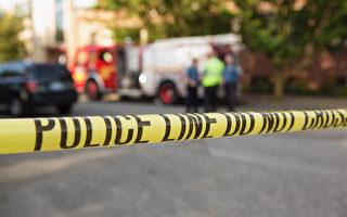 西雅圖警方提醒亞裔注意安全