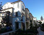 加州硅谷山景城租管暫時凍結 租客與房東備戰法庭