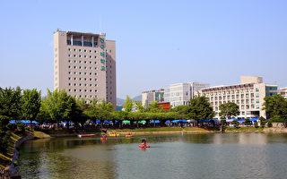 韩大学改革学士制 1学期缩短至最少4周