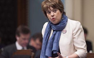 魁省增8千万元助学贷款和奖学金