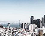 從30年歷史 看舊金山灣區房市(下)