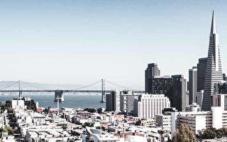 从30年历史 看旧金山湾区房市(下)