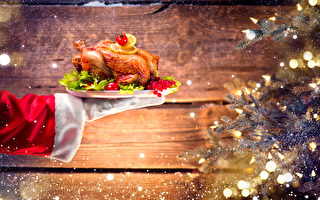 雞肉不熟透 為何有致癱風險