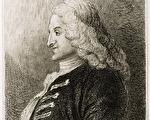 寫了英國第一部小說的大法官:亨利•菲爾丁