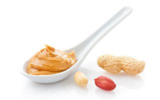 婴儿早吃花生食品 可预防花生过敏