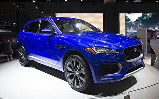 12月美国汽车热销 2016年全年微增 连续7年增
