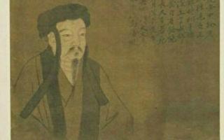 【文史】诸葛亮北伐 鞠躬尽瘁死而后已(上)