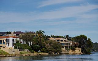 澳洲珀斯可能成為新的熱門房地產市場
