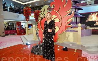 《风云》5D音乐剧出炉 吕良伟胡琳等众星演绎