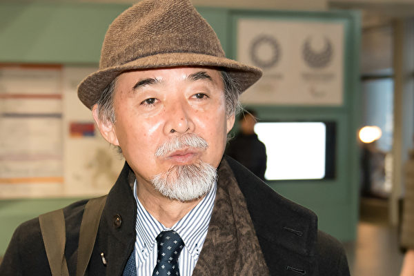 13-20170131-tokyo-jerry-okada-screenwriter