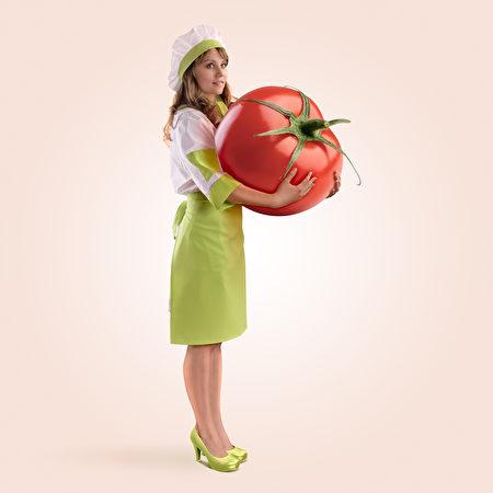 要知道,烹调烧不掉食物的酒精,看看美农业部制作的烹调食物酒精残留量表吧(Fotolia)