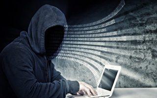 程晓农:中共的对美网络战