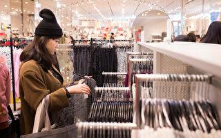 台灣民眾年花千億購衣 衝動消費占多數