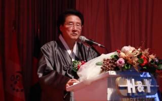 汉阳超市走过31周年 感恩回馈社区
