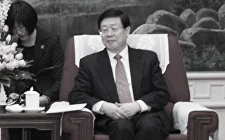 中紀委披露黃興國兩條罕見罪名