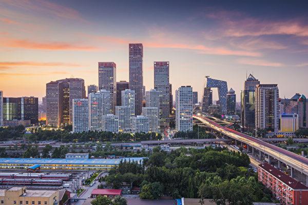 全球买房负担最重城市 上海北京均上榜