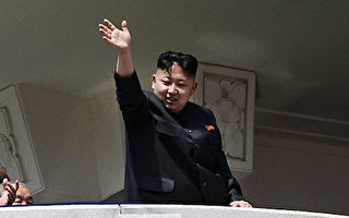 朝鮮揚言隨時射導彈 美稱已準備好擊落