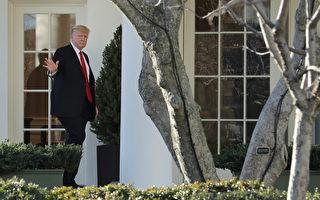 """美总统姓""""川普""""或""""特朗普""""?哪个好?"""
