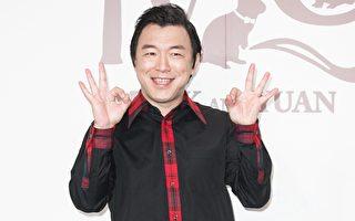 黃渤飾教練引爭議 《中國女排》或無緣新年檔