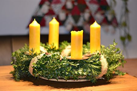 advent-wreath-570674_1920