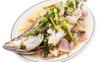 這四類人要慎吃魚!盤點吃魚禁忌