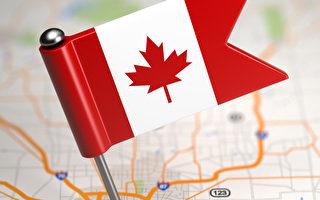 为逃税建空壳公司 2加拿大人成200公司替身老板