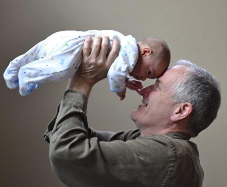 grandfather-1434575