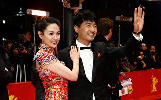 程麗莎憶隨郭曉東返鄉:愛他就陪他回村過年