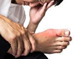 炎症不癒致多種疾病 5方面著手避免壓力過大