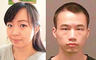 犯誤殺罪獲刑7年 加華人刑滿將被遣返中國