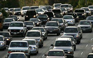 2025排放标准严苛 车厂促新EPA局长废除
