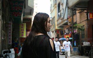 """重庆""""童养媳""""的故事 12岁被卖14岁当妈妈"""