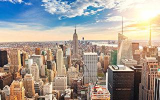 美國房租負擔最重和最輕的五大城市